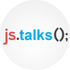 js.talks