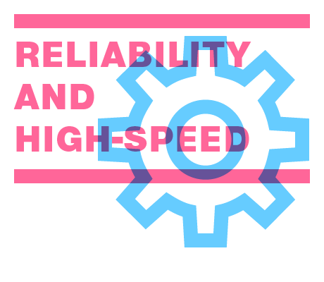 Speed and Stability