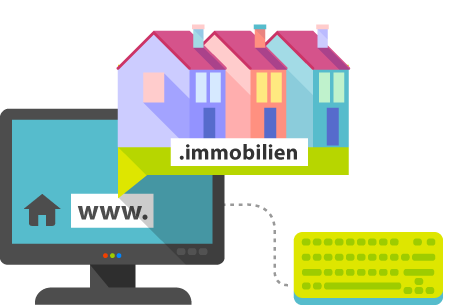 .IMMOBILIEN